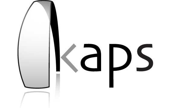 Logo Kaps